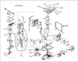keurig coffee maker parts. Wonderful Maker To Keurig Coffee Maker Parts