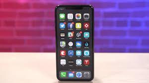 Download Iphone Xs Max Wallpaper Video ...