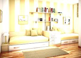 Layouts For Small Bedrooms Room Layouts For Small Bedrooms Affordable Small Living Room