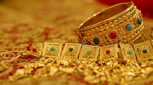 Free Images : jewelry, bangle, jewellery, wealth, bahrain, worth, fashion  accessory, bling bling, bahraini gold 4608x2592 - - 804212 - Free stock  photos - PxHere