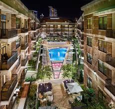 Dallas Design District Apartments Interesting Decorating Ideas