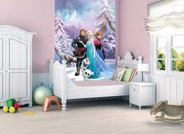 Kitchen Wall Mural Home Design Wall Murals For Teenage Girl Kitchen Designbuild