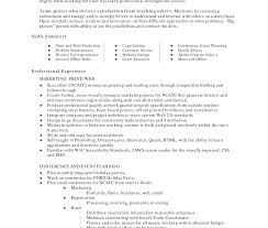 Business Letter Closing Remarks Critical Essays On Huckleberry Finn