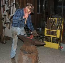 vintage garden hand tools. blacksmith bob denman vintage garden hand tools