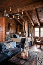 awesome medieval bedroom furniture 50. Best Medieval Bedroom Decor Awesome Furniture 50