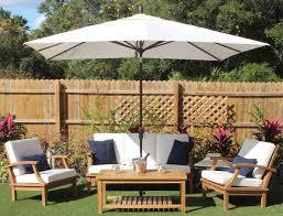 patio patio umbrellas san antonio