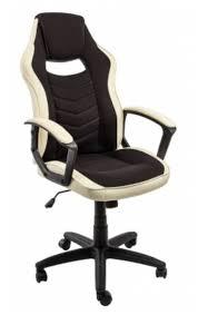 Купить <b>Компьютерное кресло Woodville Gamer</b> игровое, обивка ...