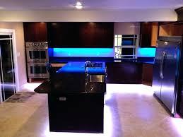 under cabinet led light strip kitchen cabinet led lighting large size of cabinet track lighting hardwired