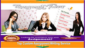 steps for writing a essay top argumentative essay editor service write a career research paper sample essay paper sample of an essay paper gxart sample of