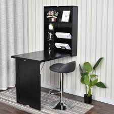 yusing wall mounted table fold out