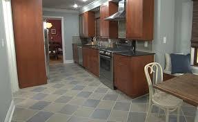 Vinyl Floor Covering Kitchen Kitchens Vinyl Flooring In Dubai Across Uae Call 0566 00 9626