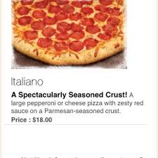 photo of round table pizza el dorado hills ca united states