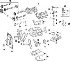 similiar benz ml350 engine parts diagram keywords 2010 mercedes benz ml350 parts