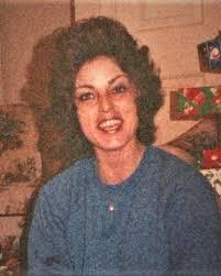 Remembering Sarah Evy Collins   Obituaries & Condolences - Tharp ...