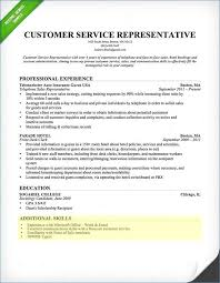 ☾ 40 Good Skills To Put On A Resume Awesome Skills To Have On Resume