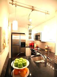 kitchen outstanding track lighting. Outstanding Kitchen Track Lighting Ideas  Ultramodern