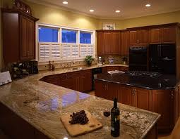 visit our marietta showroom for a professional consultation and to see our large inventory