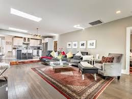 Sky Zone In Memphis 3br 3ba Beauty At Overton Square In Midtown