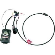 namz tour pak quick disconnect wiring harness ntp h01* ebay 8 Gauge Wire Quick Disconnect image is loading namz tour pak quick disconnect wiring harness ntp