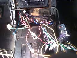 delco radio wiring delco image wiring diagram 1987 delco radio wiring diagram 1987 auto wiring diagram schematic on delco radio wiring