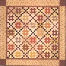 160 best Jo Morton images on Pinterest   Mini quilts, Small quilts ... & Sugar and Spice Kit -