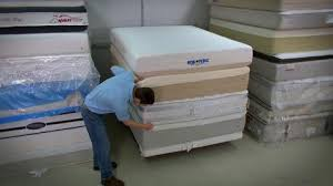 How To Choose The Best Mattress For Your Body Type  Scoliosis A Good Mattress