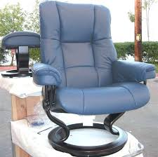 blue leather chair. Duck Egg Blue Leather Dining Chairs Chair Attractive Furniture Home Improvement Ideas Pertaining
