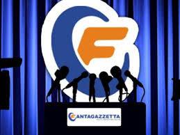 Fantacalcio, rivoluzione Fantagazzetta: addio Gazzetta, si ...
