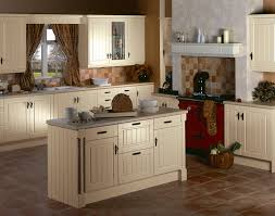lovely tongue and groove kitchen doors d44 about remodel home