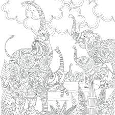 Love Coloring Pages Free Printable Love Coloring Sheets New Free