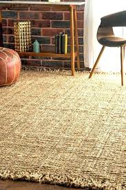 clearance rugs 8x10 plastic clearance outdoor rugs 8x10