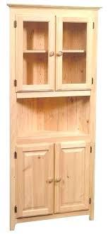 glass door cabinet canada cabinet with doors corner cabinet with glass doors for kitchen corner maybe glass door cabinet