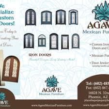 Agave Mexican Furniture Furniture Stores N 32nd St