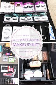 Best 25 Makeup Artist School Ideas On Pinterest Makeup Artist