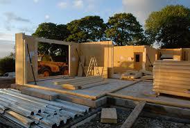 Sip Panel House Designs