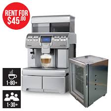 Coffee Vending Machine Rental Fascinating Coffee Vending Machines Perth Coffee Vending Machine Rentals Perth