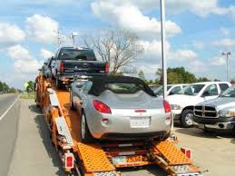 Auto Shipping Quote Enchanting Auto Transport San Francisco SHIP ANY CAR