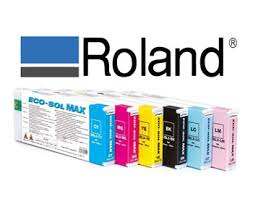 <b>Roland</b> Ink and Supplies for Sign Making and Digital Printing ...