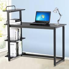 office computer tables. Desk:Best Pc Desk Glass Top Study Table Desks Office Computer Furniture L Tables