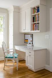 Kitchen Desk Kitchen Remodel Richmond Va Transform Your Kitchen With A Kitchen