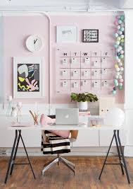 wall decor for office. View In Gallery Wall Decor For Office I