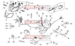 ia leonardo 125 wiring diagram smart wiring electrical wiring ia mojito 125 wiring diagram not lossing u2022rhinnovationdesignsco ia leonardo 125 wiring diagram at