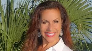Kimberly Chase