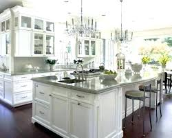 kitchen colors with white cabinets white and beige kitchen captivating kitchen ideas white cabinets at kitchen