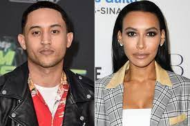 Tahj Mowry Shares Tribute to First ...