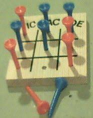 Homemade Wooden Games Over 100 Plans for Wood Games PlansPin 89