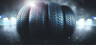 Compare Lexus Tire Prices Lexus Tire Sales Near Baltimore Md