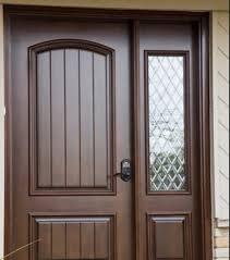 Front Doors types of front doors photographs : Wooden Doors And Windows Designs 58 Types Of Front Door Designs ...