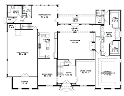 House layouts 4 bedroom awe inspiring 5 bedroom 4 bath house plans 5 bedroom house floor plans 4 bedroom 3 bath house 4 5 bedroom ranch house plans