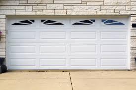 Garage Door garage door panel replacement photographs : garagedoor | Installation and Replacement the Garage door